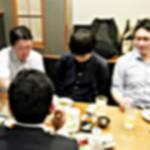 研修・刑事20170512-16