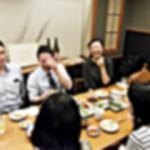 研修・刑事20170512-17