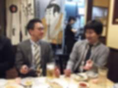 研修・相続20180426-30
