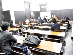 Moc研修会20180126-04