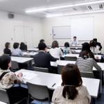 研修・刑事20170512-01