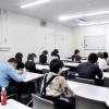 研修・刑事20170512-05