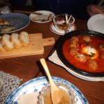 モロッコ料理0017