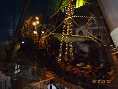 企画・水族館20180228-01s