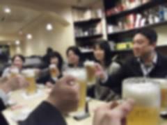 研修・相続20180426-27