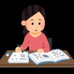 study_daigakusei_woman